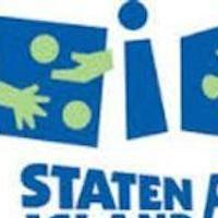Staten Island Children's Museum Now Accepting Nominations for Kid of Achievement 2014