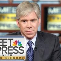 NBC's MEET THE PRESS is Most-Watched Sunday Public Affairs Hour 10/20
