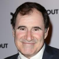Richard Kind Joins USA's Comedy Pilot LOVE IS DEAD