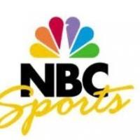 Johnny Weir, Tara Lipinski to Host 2015 WORLD FIGURE SKATING CHAMPIONSHIPS on NBC