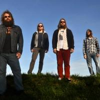Buffalo Killers Premieres New Album via Classic Rock Magizine