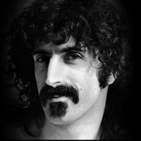 LA Phil's World Premiere of Frank Zappa's 200 MOTELS Set for Tonight