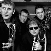 Bones of Cork to Play Cork Jazz Festival, 26 October