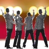 JERSEY BOYS Movie Gets An R Rating From MPAA