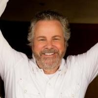 Robert Earl Keen Performs Tonight at Brooklyn Bowl Las Vegas