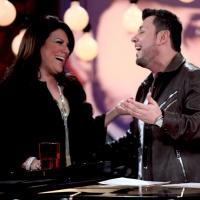 Music Stars Yandel, Reyes & Garcia Join Telemundo's LA VOZ KIDS as Mentors