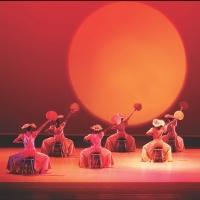 Alvin Ailey American Dance Theater to Return to the Van Wezel, 2/17