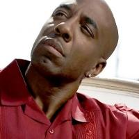 Comix at Foxwoods to Welcome CURB YOUR ENTHUSIASM's J.B. Smoove, 4/11