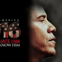 Obama's America Part 2: Hit Movie '2016' to Update Fans with New Short Film