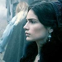 Cast of SALEM Coming to SXSW Film Festival