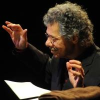 Jazz at Lincoln Center Celebrates Chick Corea with Festival Featuring Wynton Marsalis & More, Now thru 5/19