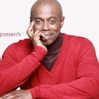 KEM & FRIENDS Announce 'What Christmas Means' Holiday Tour