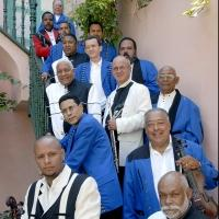 Cuban Charanga Band Orquesta Aragon to Play Schimmel Center, 4/13
