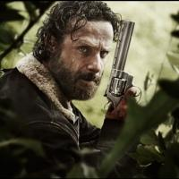 THE WALKING DEAD Tops Xfinity On Demand Top 20 TV Shows for the Week of 10/12