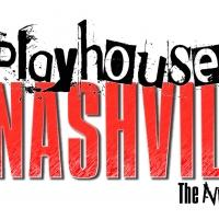 Tennessee playwrights, actors and directors collaborate for two nights of staged readings April 28 and 29