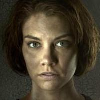 Production Underway on William Brent Bell's THE BOY with Lauren Cohan