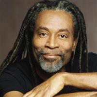 Kean Stage Welcomes Bobby McFerrin Tonight