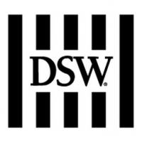 A New DSW Designer Shoe Warehouse Opens in Birmingham, AL