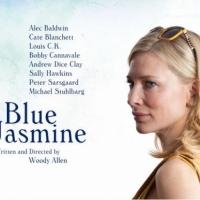 BLUE JASMINE Among British Independent Film Award Nominees; Full List Announced