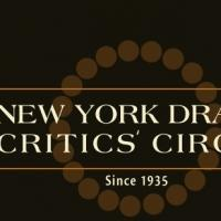 Breaking News: HAMILTON, BETWEEN RIVERSIDE AND CRAZY Top 2015 New York Drama Critics' Circle Awards!