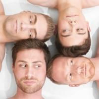 BWW Reviews: Well-Strung Thrills with POPSSICAL Encore at 54 Below