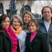 Canta Libre Chamber Ensemble Performs Tonight at Salmagundi Center for American Art