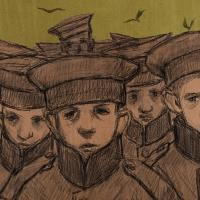CENTURY SOLDIERS Film Series About Russian Anti-Semitism in the 1800s Launches Kickstarter
