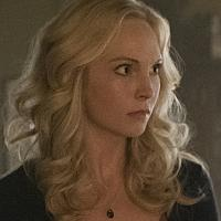 BWW Recap: THE VAMPIRE DIARIES Says a 'Prayer for the Dying'