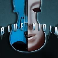 BWW Interviews:  Peter Hilliard and Matt Boresi Talk Upcoming World Premiere of BLUE VIOLA at UrbanArias