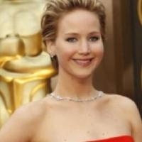 Jennifer Lawrence to Co-Chair Met Museum's Costume Institute Benefit