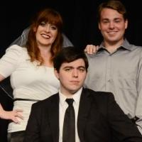 BWW Previews: In Comes COMPANY At Actor's Playhouse