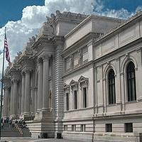 The Met and City of New York Sign New Lease Agreement Confirming Longstanding Admissions Policy