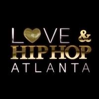 VH1's LOVE & HIP HOP: ATLANTA Returns with All-New Season Tonight