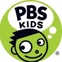 PBS Kids to Premiere New Series READY SET GO! in 2016