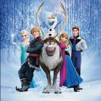 Producer Reveals More on ABC's 'THE STORY OF FROZEN' Special; Confirms Broadway Plans