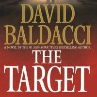 Top Reads: David Baldacci's THE TARGET Takes No. 1 on the NY Times Fiction List, Week Ending 5/11