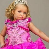 HONEY BOO BOO, ACE OF CAKES Producers Authentic Entertainment Launch New Casting Site