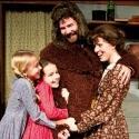 BWW's Top Des Moines Theatre Stories of 2012
