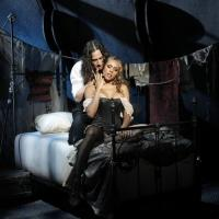 Review Roundup: JEKYLL & HYDE Opens on Broadway - All the Reviews!