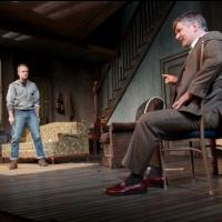 Review Roundup: ORPHANS Opens on Broadway - All the Reviews!