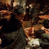 Showtime Airs PENNY DREADFUL Double-Header Tonight