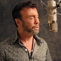 Paul Rodgers to Play 'Royal Sessions Live' Performance at The Town Hall, 6/19