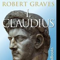 Novelist Robert Graves Offers 18 Titles in eBook