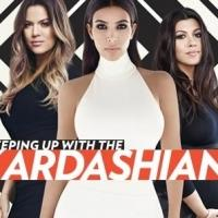 Sneak Peek - E!'s Two-Part Special KEEPING UP WITH THE KARDASHIANS: ABOUT BRUCE, 5/17