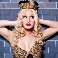 BWW Interviews: Jinkx Monsoon Talks Career, THE VAUDEVILLIANS, and THE INEVITABLE ALBUM