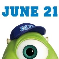 SUBWAY & Disney Collaborate on Release Of 'Monsters University' & 'The Lone Ranger'
