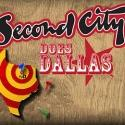 BWW Reviews: Second City Does Dallas Laden with Zingers