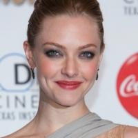 Amanda Seyfriend to Join Ben Stiller & Naomi Watts for WHILE WE'RE YOUNG