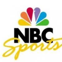 NBC Sports Presents Coverage of FORMULA ONE UNITED STATES GRAND PRIX Today