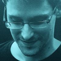 Reddit Briefly Bans Edward Snowden from AMA